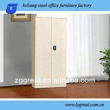 china steel wardrobe cabinet medical office equipment