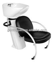 USA shampoo chair M518