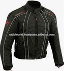 Motorbike Jacket Waterproof