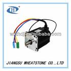 48v 1000w brushless dc motor for electric car