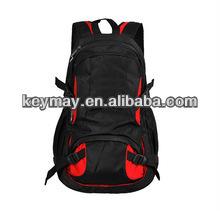 motorcycle backpack,backpack bag,laptop backpack