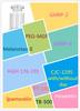Popular peptides MELANOTAN II 121062-08-6 MT-II MT2 Quality approved
