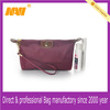 hotselling wholesale make up bags(NV-CSC249)