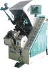 Shoe Machine-Shoe Hydraulic Toe Lasting Machine
