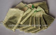 Chai Tea Bags