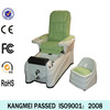 2014 pedicure chair for style spa furniture (KM-S018)