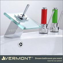 faucet shower attachment