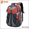 2014 New design book school bag backpack custom oem