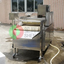 new functional food processing machine manufacturers QM-2