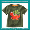 Wholesale cheap kids clothing suppliers china