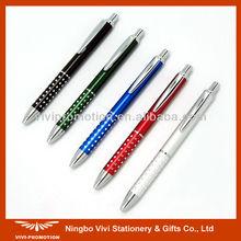 Metal Souvenir Pen for Promotion (VBP135)