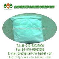 Pure Dextromethorphan hydrobromide 125-69-9