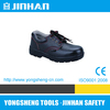 JINHAN all natural safety shoes,anti slip safety shoes