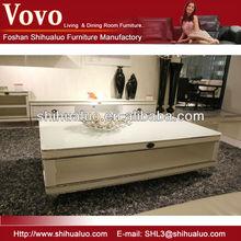 modern glass furniture AL-0576
