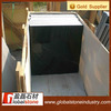 /product-gs/black-and-white-marble-stone-tiles-1460098126.html