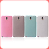 Mobile phone cases for samsung note3, tpu note3 case