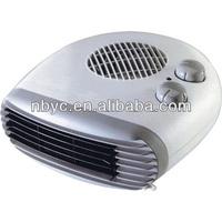 Portable Electric Mini Fan Heater