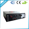 48V 50AH With Monitoring System LiFePO4 Lithium Battery