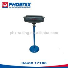 17105 telescópica Oil escorredor