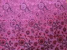 The Lastest Design Sofa Cover Fabric