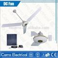 dc ventilador de techo pop china baratos preciogran ventilador de techo industrial con puro de motor de cobre
