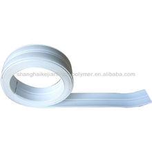 ISO14001 certified bathtub glue