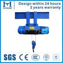 construction small lifting crane equipment