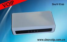 WiFi IP PBX, Office Wireless SIP PBX
