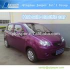 Hot Sale 4 Doors Electric Car for 5 Passengers