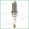 used car dealers Denso K20HRU11 spark plug