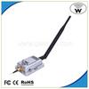 2.4G Wlan/Lan Booster/Amplifier/Repeater