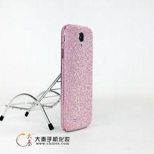 3d sticker design software for iphone 4 custom skins