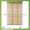 Economici tende verticali di bambù, bambù tende verticali
