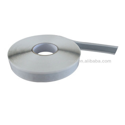ISO14001 certified lifetime waterproofing sealant