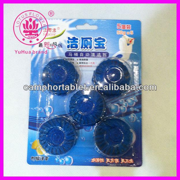 Wholesale male urinal deodorizer air freshener / Best Toilet Cleaner