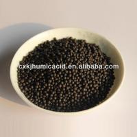 Humic Acid Organic Fertilizer Agricultural Gypsum