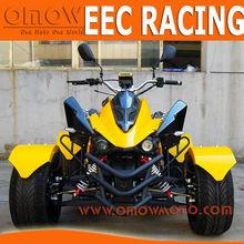 EEC 300cc ATV Quad