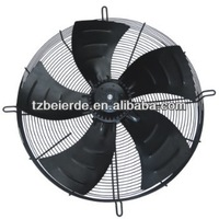YWF 6E-600mm series Out-rotor Axial Fan