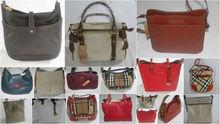 2013 New Stylish Women Handbags