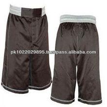 MMA Boxing shorts