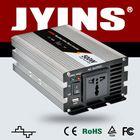 MSW Power inverter 12v 220v invt inverter 500W solar inverter china manufacturer