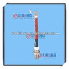 Liujing Export Type Phase Control Thyristors (Stud Version)ST280S
