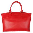Top quality genuine leather handbags 2013,name brand bags , Woman Designer Handbag,Wholesale Price