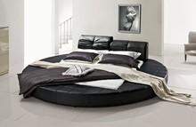 big round platform bed for adults2014