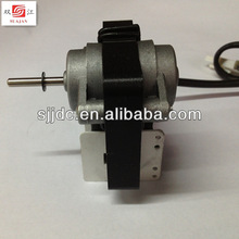 3W Three Phase Electric Deep Freezer Fan Motor