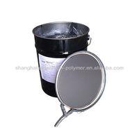 Attractive price for car rubber sealant