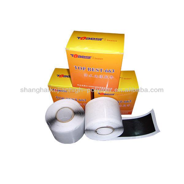 Attractive price for elastic sealant