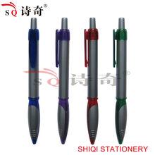 best good fancy write pen for laptop