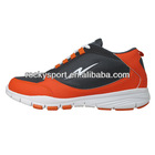 2014 mens power sports running shoes, men footwear