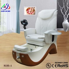 Crazy year-end promotion high quality all purpose salon chairs KM-S135-1
